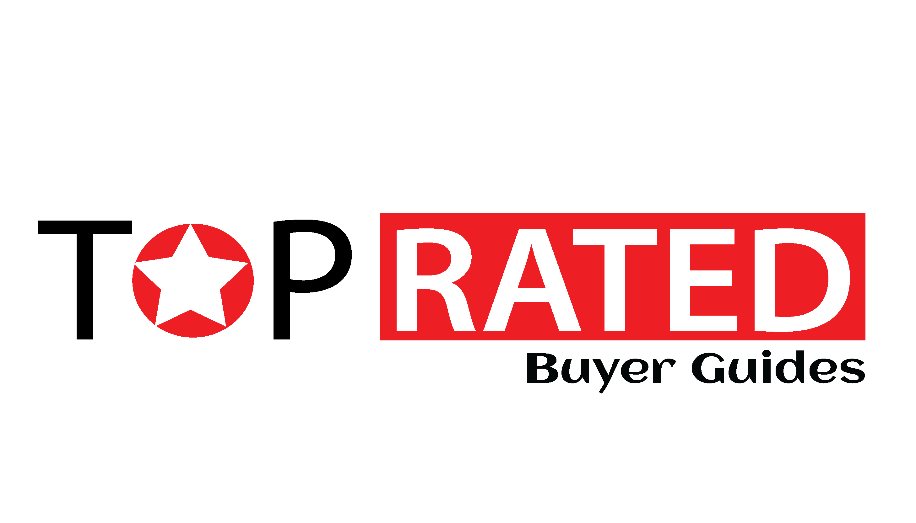 top rated buyer guides